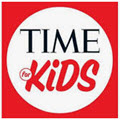 a photo of time for kids