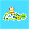 a photo of ABC YA