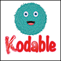 a photo of Kodable