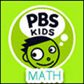 PBS Kids Math
