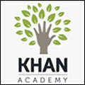 a photo of Khan Academy