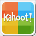 a photo of Kahoot
