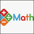 a photo of math games