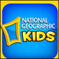 a photo of National Geographic for Kids