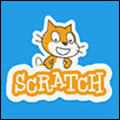 a photo of scratch