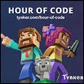 https://www.tynker.com/hour-of-code/