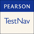 A photo of test nav