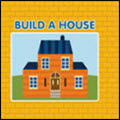 photo of build a house