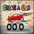 photo of create a car