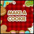 photo of make a cookie game