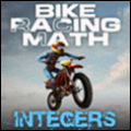 photo of bike racing math