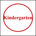 photo of kindergarten student learning websites