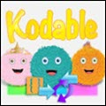 photo of Kodable