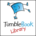 a photo of tumblebooks